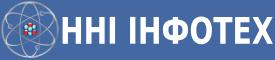www.iot.cdu.edu.ua